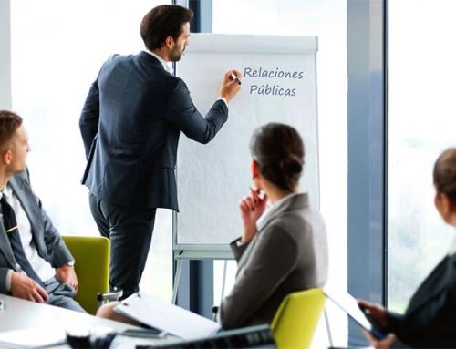 Contenido de valor, conectando con los stakeholders